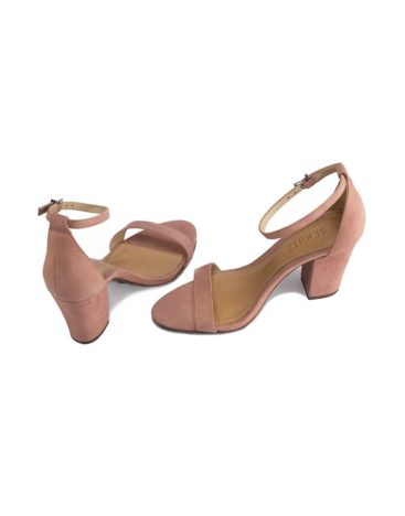 Schutz-Shoes-S0206501130023-Pink-3