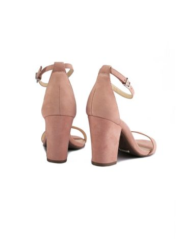Schutz-Shoes-S0206501130023-Pink-4