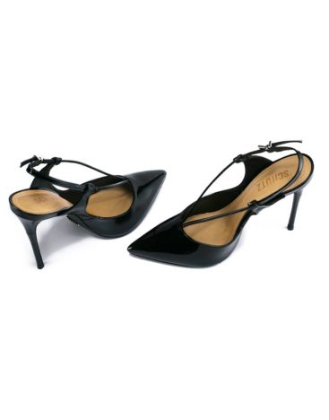 Schutz-Shoes-S0209102790004-Black-3