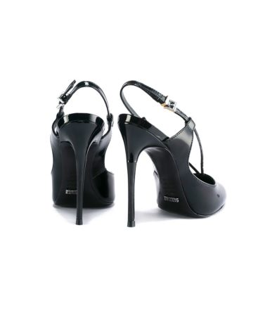 Schutz-Shoes-S0209102790004-Black-4