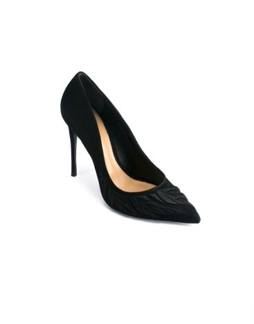 Schutz-Shoes-S0209102890003-Black-2