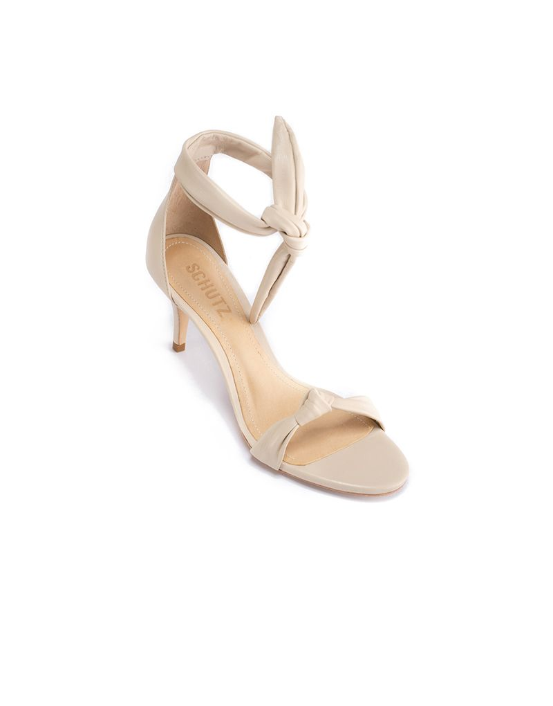 Schutz-Shoes-S0422905720006-Tan-2