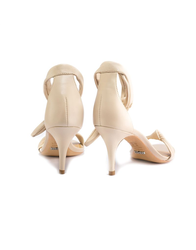 Schutz-Shoes-S0422905720006-Tan-4