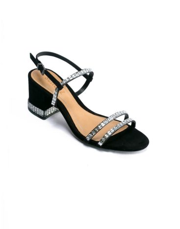 Schutz-Shoes-S2000101940001-Black-2