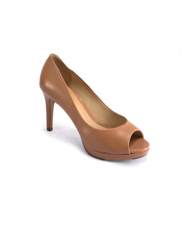 Schutz-Shoes-S2006600010025-Brown-2