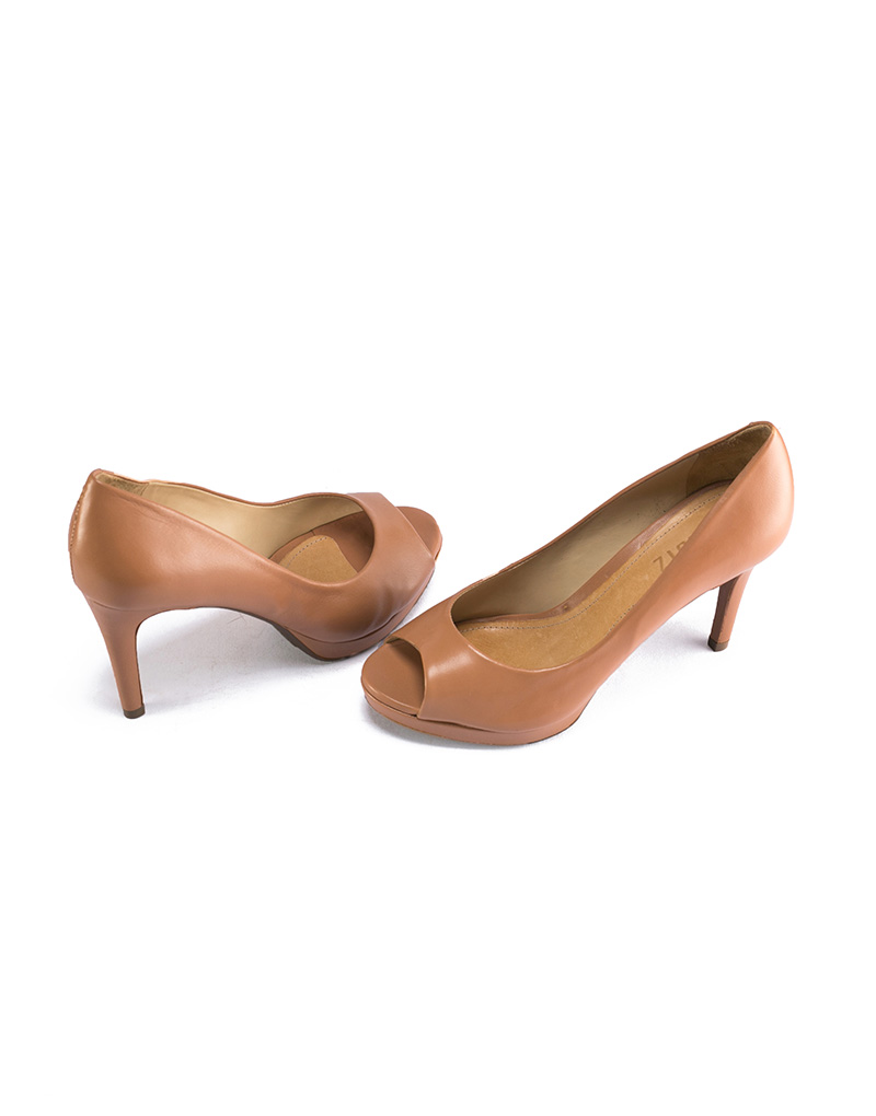Schutz-Shoes-S2006600010025-Brown-3