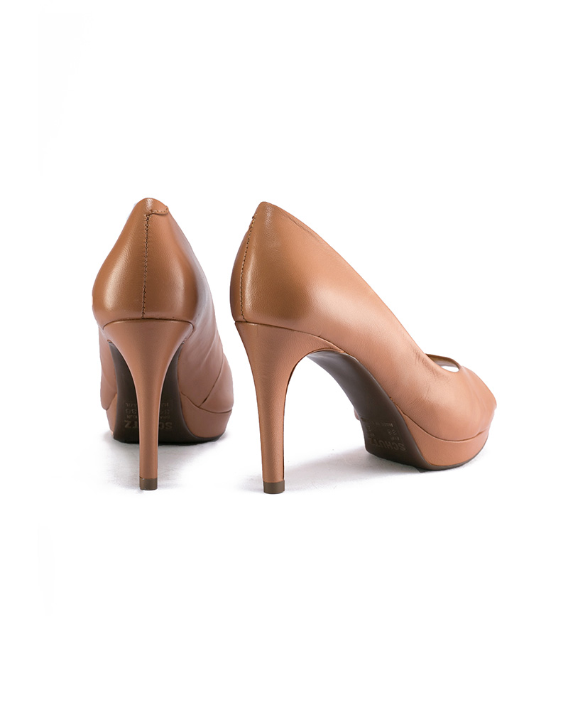Schutz-Shoes-S2006600010025-Brown-4