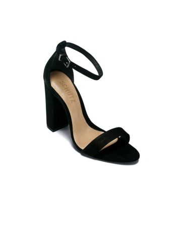 Schutz-Shoes-S2014800160039-Black-2
