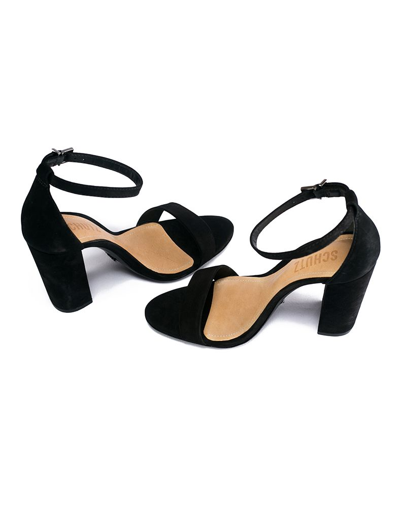Schutz-Shoes-S2014800160039-Black-3