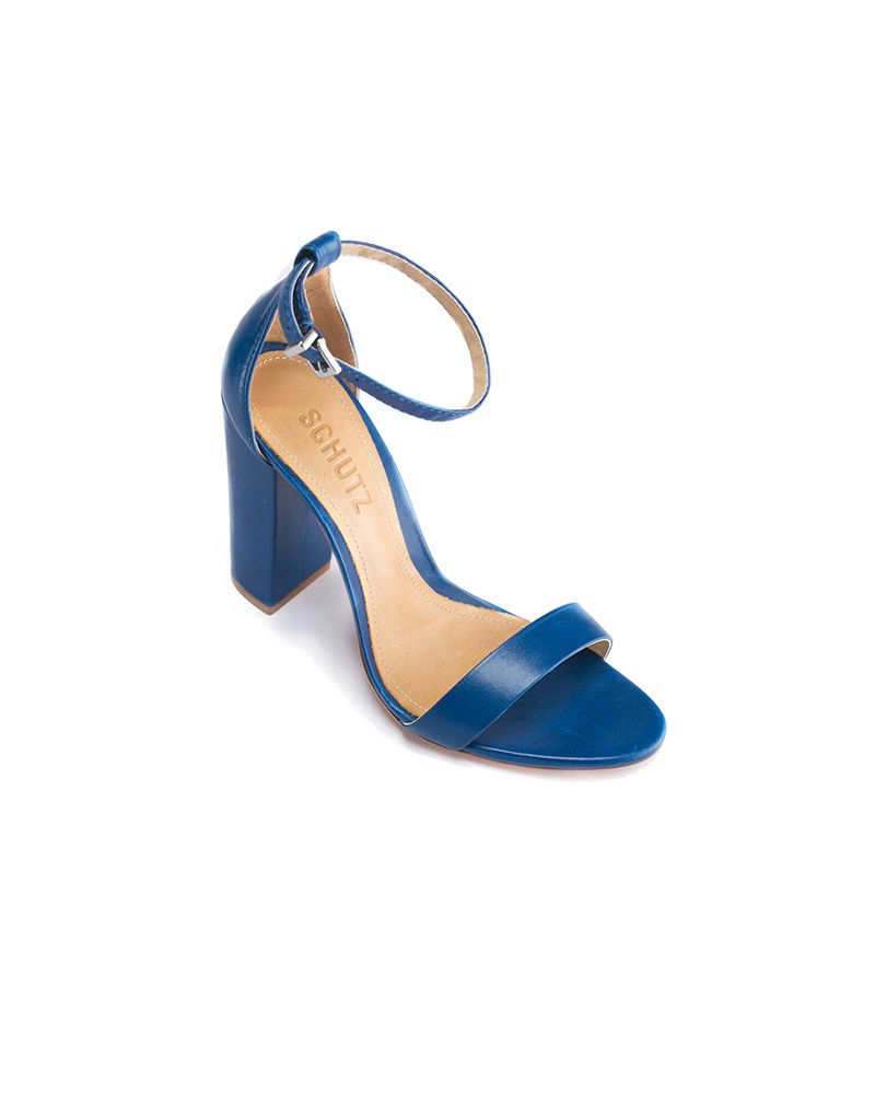 Schutz-Shoes-S2014800160054-Blue-2