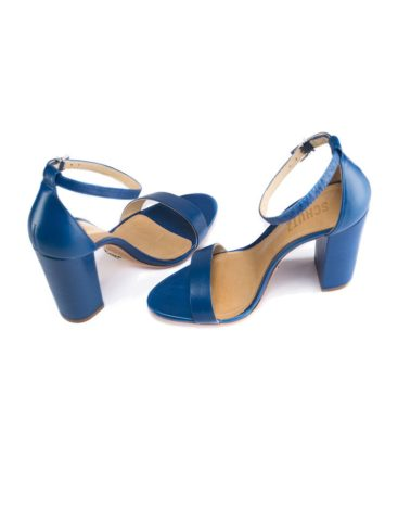 Schutz-Shoes-S2014800160054-Blue-3