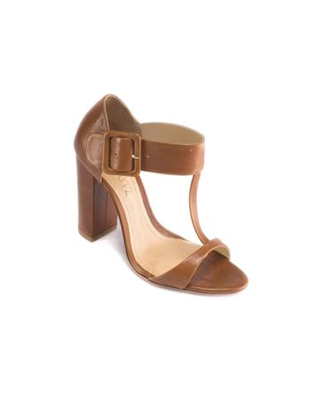 Schutz-Shoes-S2014802160002-Brown-2