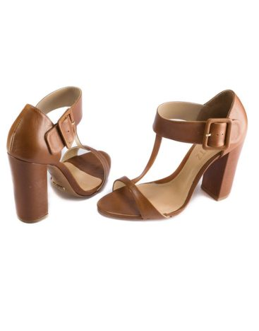 Schutz-Shoes-S2014802160002-Brown-3
