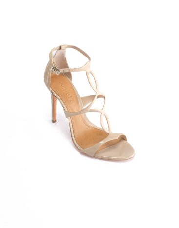 Schutz-Shoes-S2024000260013-Tan-2