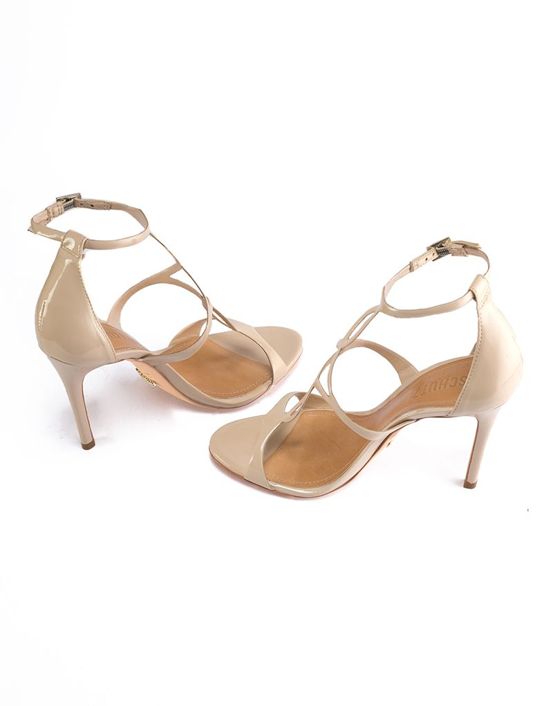 Schutz-Shoes-S2024000260013-Tan-3