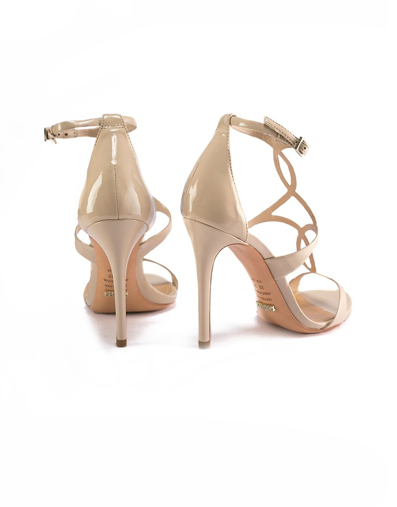 Schutz-Shoes-S2024000260013-Tan-4