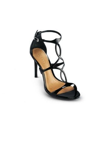 Schutz-Shoes-S2024000260016-Black-2