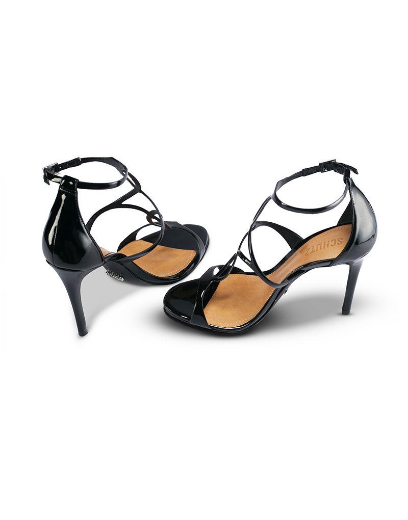 Schutz-Shoes-S2024000260016-Black-3