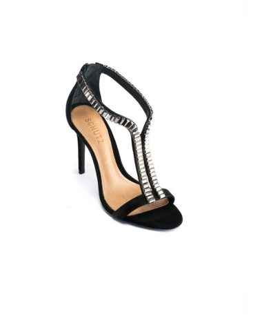 Schutz-Shoes-S2024000290004-Black-2