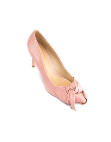 Schutz-Shoes-S2039100020002-Pink-2