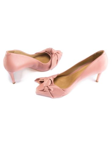 Schutz-Shoes-S2039100020002-Pink-3