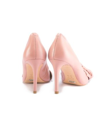 Schutz-Shoes-S2039100020002-Pink-4