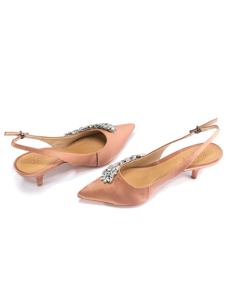 Schutz-Shoes-S2041200220002-Tan-3