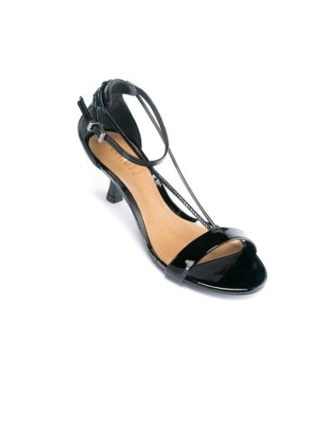 Schutz-Shoes-S2042700060001-Black-2