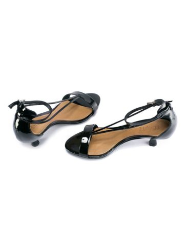 Schutz-Shoes-S2042700060001-Black-3