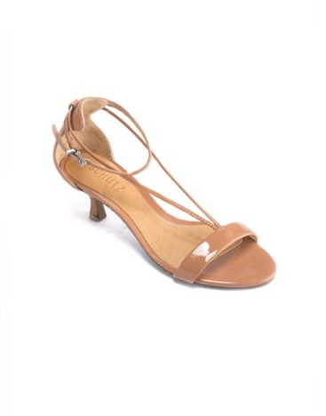 Schutz-Shoes-S2042700060005-Tan-2