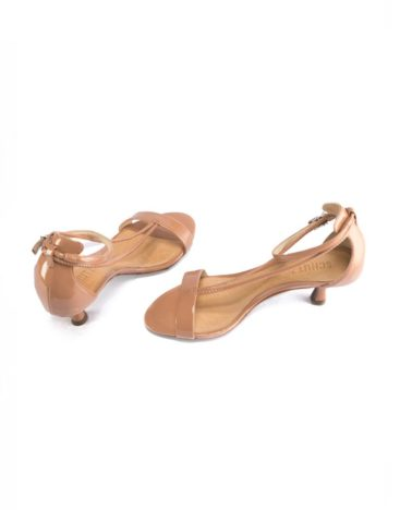 Schutz-Shoes-S2042700060005-Tan-3