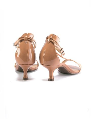 Schutz-Shoes-S2042700060005-Tan-4
