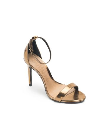 Schutz-Shoes-S0138702680551-BRONZE-2