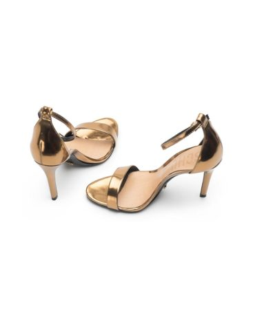 Schutz-Shoes-S0138702680551-BRONZE-3