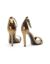 Schutz-Shoes-S0138702680551-BRONZE-4