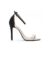Schutz-Shoes-S0138702680571-PEARL_BLACK-1