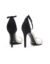 Schutz-Shoes-S0138702680571-PEARL_BLACK-4