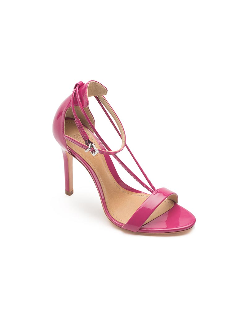 Schutz-Shoes-S0138712280004-BRIGHT ROSE-2
