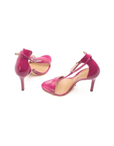Schutz-Shoes-S0138712280004-BRIGHT ROSE-3