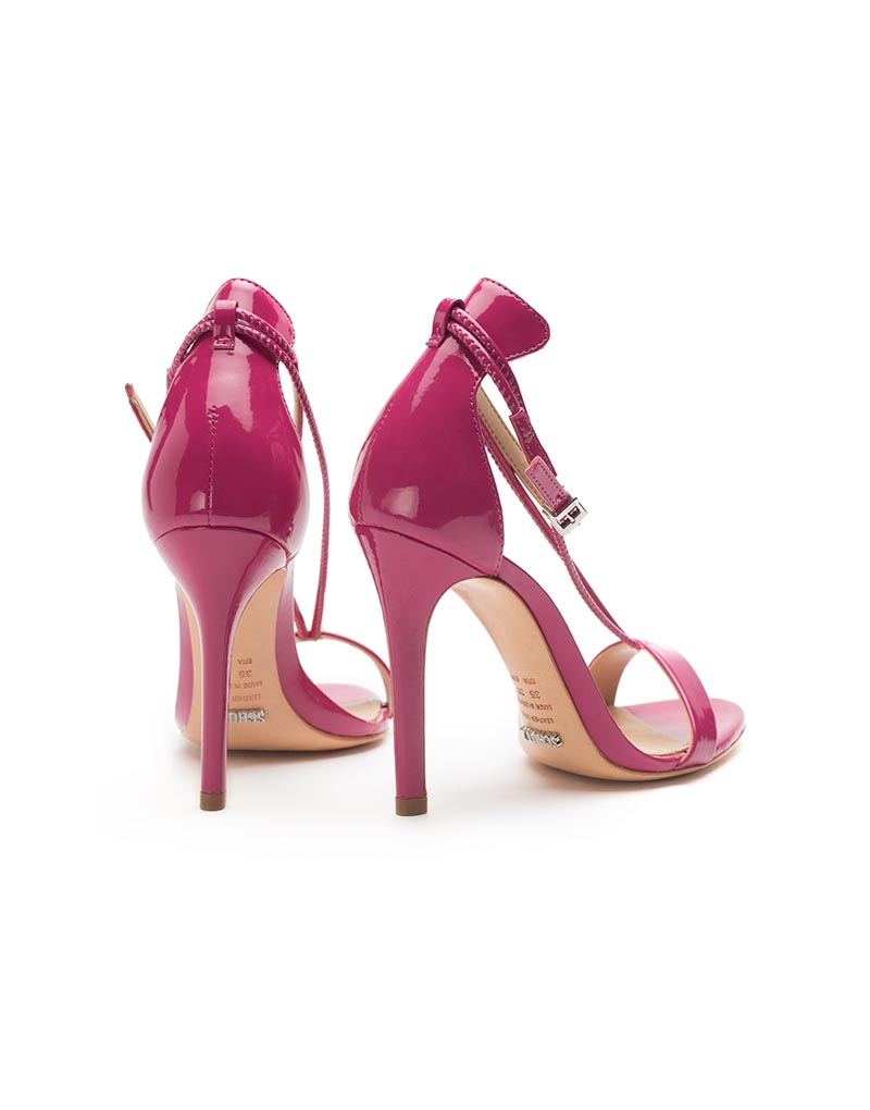 Schutz-Shoes-S0138712280004-BRIGHT ROSE-4