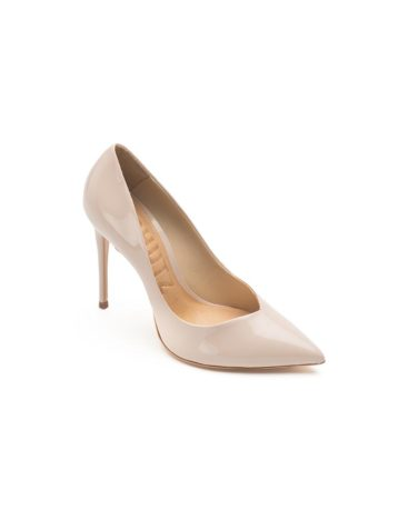Schutz-Shoes-S0209102750002-BELLINI-2