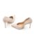 Schutz-Shoes-S0209102750002-BELLINI-3
