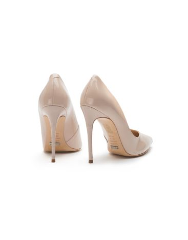 Schutz-Shoes-S0209102750002-BELLINI-4