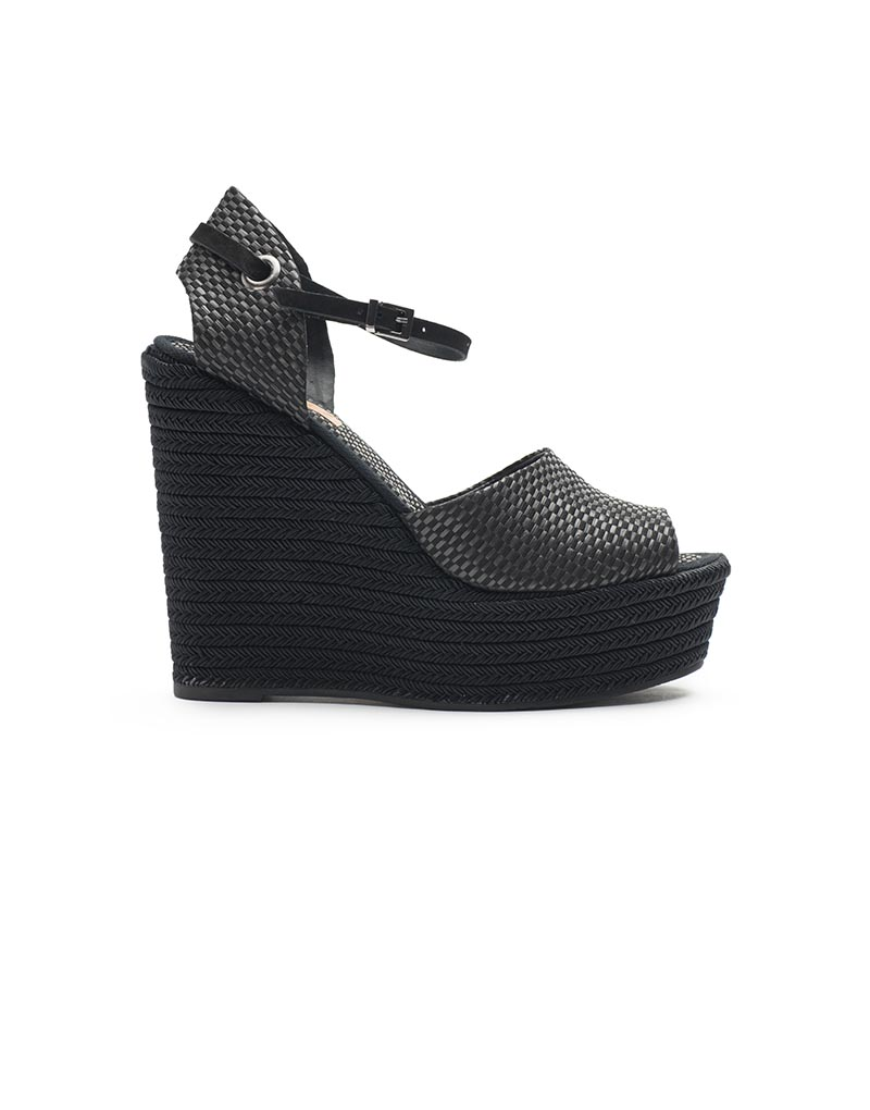 Schutz-Shoes-S0313901260001- BLACK-1