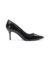 Schutz-Shoes-S0317100010153-BLACK-1