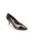 Schutz-Shoes-S0317100010153-BLACK-2