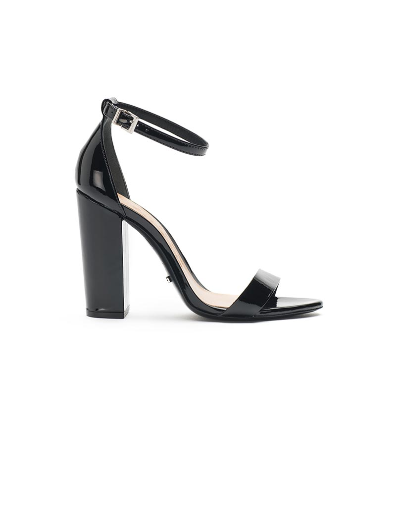 Schutz-Shoes-S2014800160032-BLACK-1