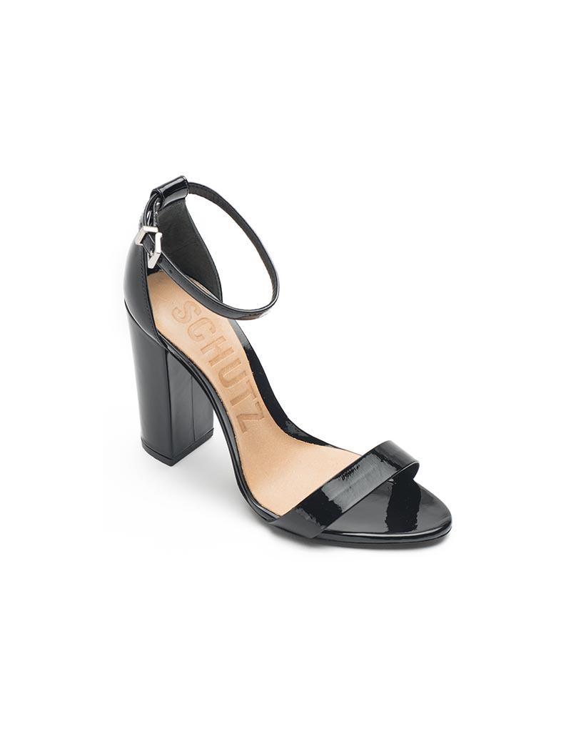 Schutz-Shoes-S2014800160032-BLACK-2