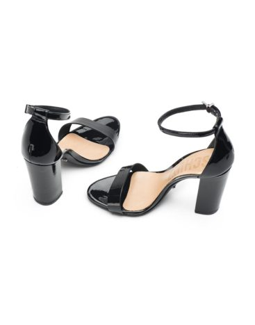Schutz-Shoes-S2014800160032-BLACK-3
