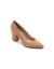 Schutz-Shoes-S2016800010028-TOASTED NUT-2